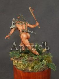 Абориген (1)
