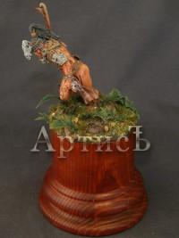 Абориген (2)