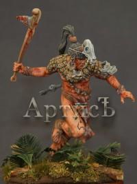 Абориген (3)