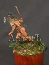 Абориген (4)