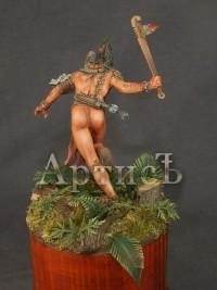 Абориген (9)
