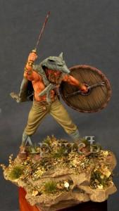 Беовульф (Viking Berserkir) (1)