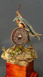 Беовульф (Viking Berserkir) (4)