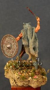 Беовульф (Viking Berserkir) (5)