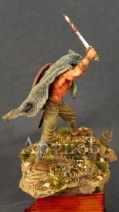 Беовульф (Viking Berserkir) (7)