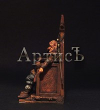 Norse Lord 800 A.D (3)