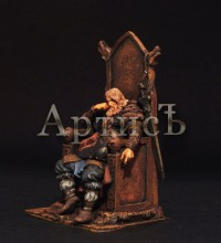 Norse Lord 800 A.D (4)