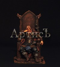 Norse Lord 800 A.D (5)