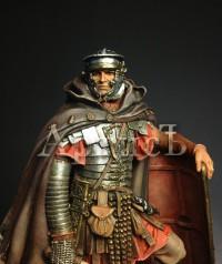 РИМСКИЙ ЛЕГИОНЕР на период Дакийских войн (1)