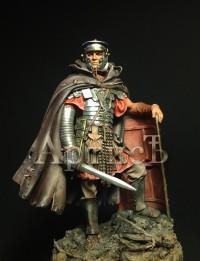 РИМСКИЙ ЛЕГИОНЕР на период Дакийских войн (5)