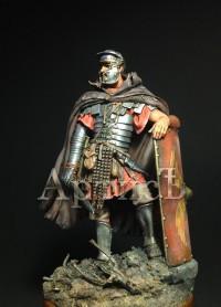 РИМСКИЙ ЛЕГИОНЕР на период Дакийских войн (6)