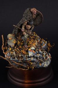 Северянин Викинг (7)