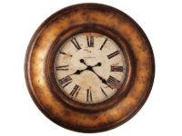 clock1-2