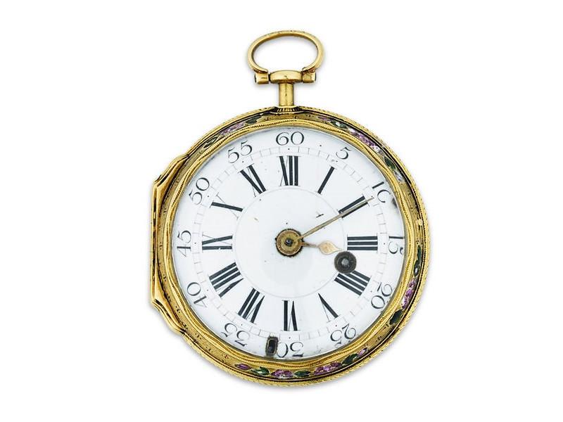 часов браслета стоимость ремонт