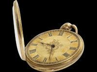 clock11-2