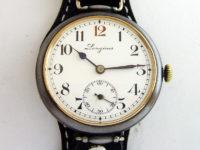 clock13-2