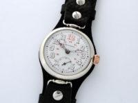 clock14-2