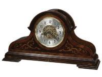 clock2-2