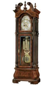 clock3-2
