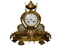 clock4-2