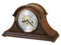 clock5-2
