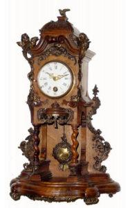 clock6-2