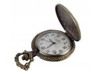 clock8-2