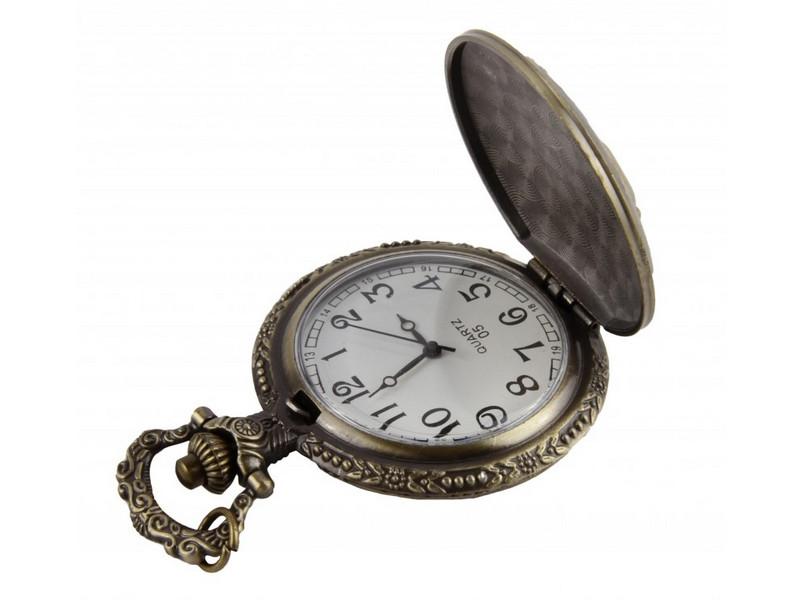 Скупка часов циферблат петербурге в часов санкт скупка тиссот