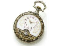 clock9-2