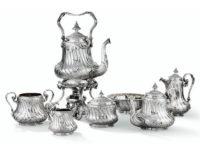 silver4-2