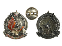 medal6-6