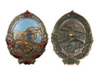 medal8-8