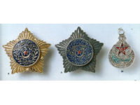 medal9-9
